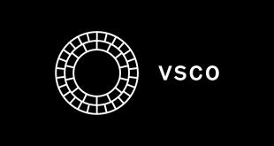 Kini Aplikasi VSCO Punya Fitur Perpesanan Seperti Instagram