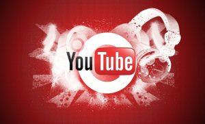 YouTube Akan RIlis Layanan Berlangganan Musik Pada 2018