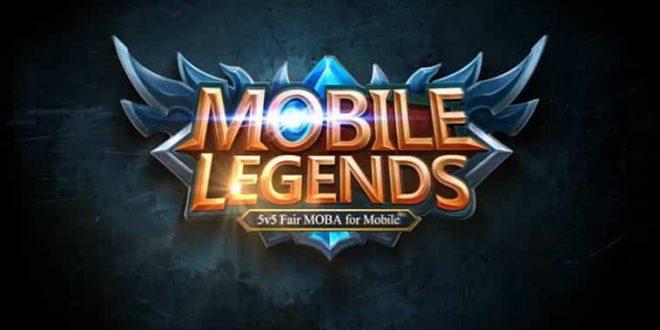 Alasan Smartphone Sering Lemot Saat Main Mobile Legends