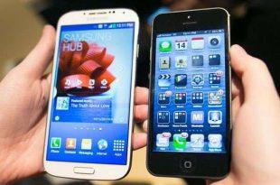 Cara Cek Kerusakan HP Samsung, hp samsung, cara cek hp, samsung,