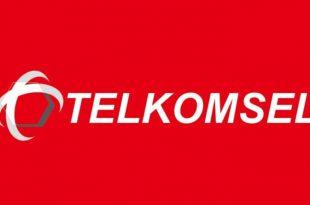 Cara Mudah Cek Kuota Internet Telkomsel