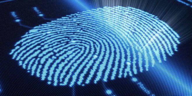 Cara Mudah Membuat Kamera Jadi Fingerprint