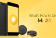 Cara Mudah Mengaktifkan Fitur Picture-in-Picture di Xiaomi Mi A1
