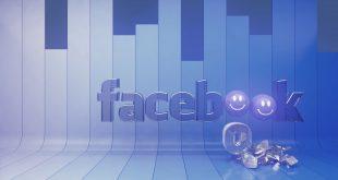 Cara Mudah Mengubah Background Facebook Menggunakan Foto Kita Sendiri