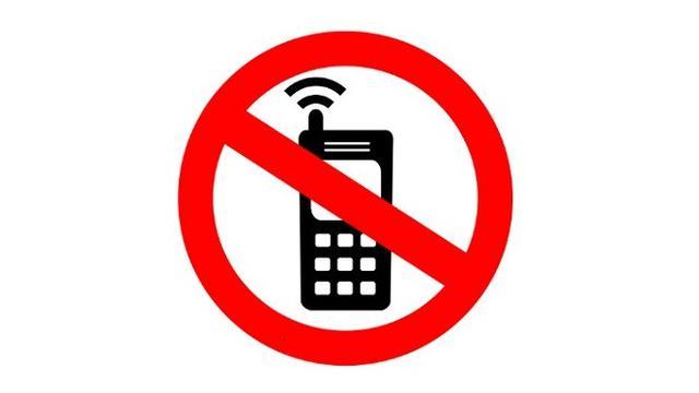 Cara Mudah Blokir Nomor Telepon di Smartphone Android