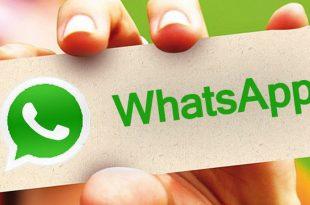 Fitur-Fitur WhatsApp yang Akan Hadir di Tahun 2018