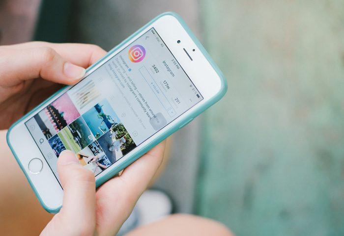 Instagram Stories Akan Terhubung ke Status WhatsApp?