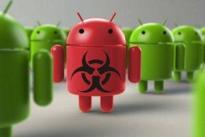 Waduh ! Malware Berbahaya Ini Bisa Membaca WhatsApp Hingga Mengambil Foto Pribadimu