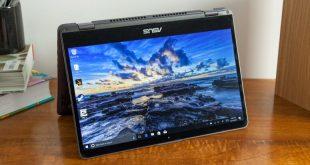 Asus Luncurkan Laptop Vivobook Baru di Indonesia