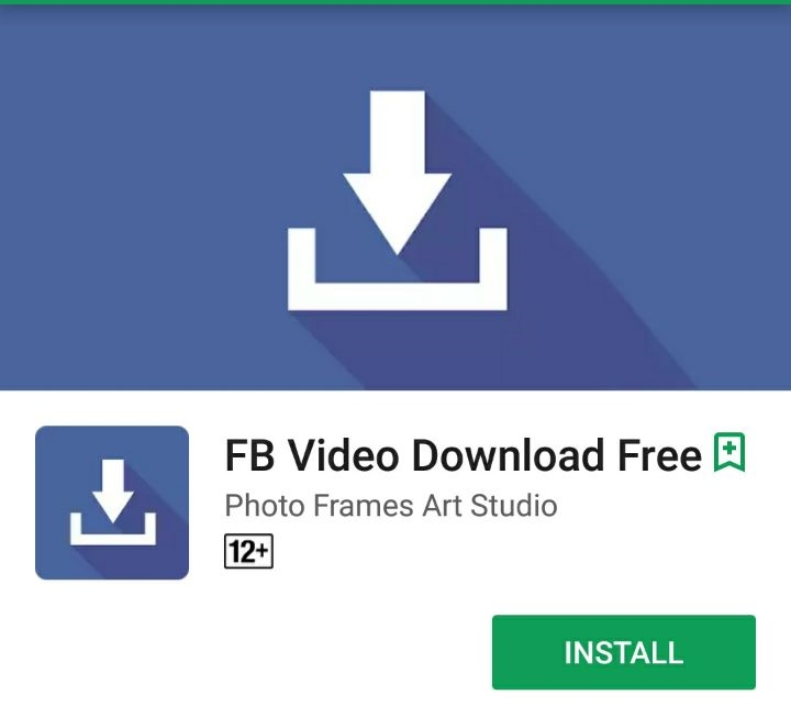 Facebook Apps for Android and iOS - Facebook