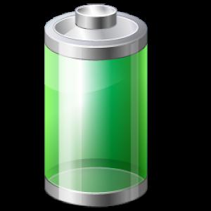 Cara Jitu Mencegah Baterai Smartphone Rusak
