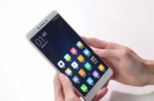 Cara Mengaktifkan Mode Baca di Smarphone Xiaomi