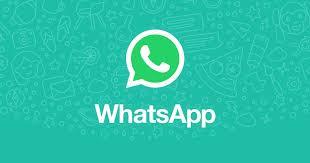 Cara Mengirim Gambar Berukuran Besar di WhatsApp