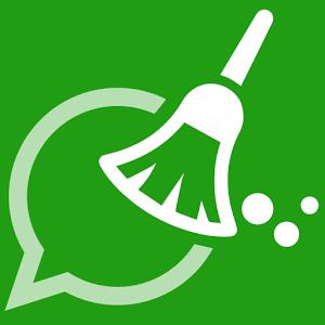 Cara Mudah Hapus Semua Gambar Sampah di WhatsApp
