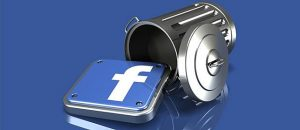 Cara Mudah Menghapus Semua Foto di Facebook
