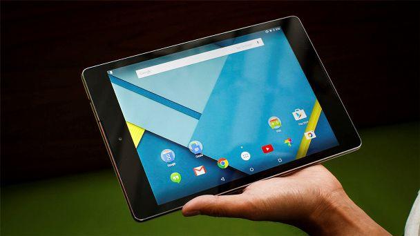Google Kembali Melakukan Lompatan Besar Pada Chrome OS Terbarunya