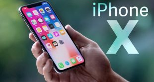 Ini Penyebab Ratusan Pengguna iPhone X Tak Bisa Terima Telepon