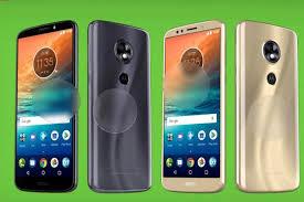 Ternyata Motorola Moto G6 Ditenagai Snapdragon 625 dan Muncul di Geekbench