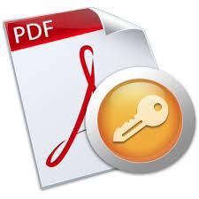 Cara Mudah Membuka PDF Terkunci dan Tak Bisa DiCopy