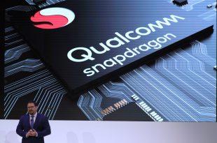 Qualcomm Siapkan Snapdragon 700 untuk Smartphone Premium