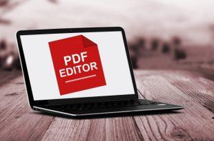 aplikasi editor PDF terbaik