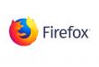 firefox blokir notifikasi