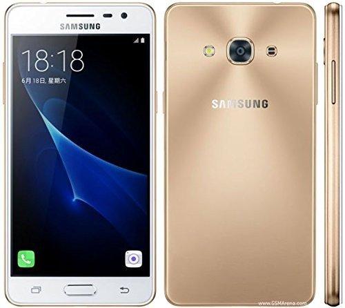 Samsung Galaxy J3 Pro -harga samsung galaxy termurah