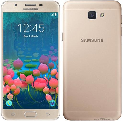 Samsung-Galaxy-J5-Prime-2018