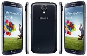 Samsung Galaxy S4 i9500, Harga Samsung Galaxy Android Termurah