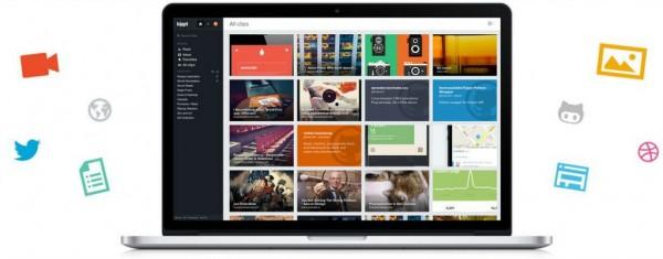 Toko Aplikasi Milik Huawei Resmi di Rilis Secara Global