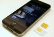 Untuk Pertama kalinya Apple Akan Segera Meluncurkan iPhone Dual-SIM