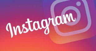cara mudah unduh semua data instagram