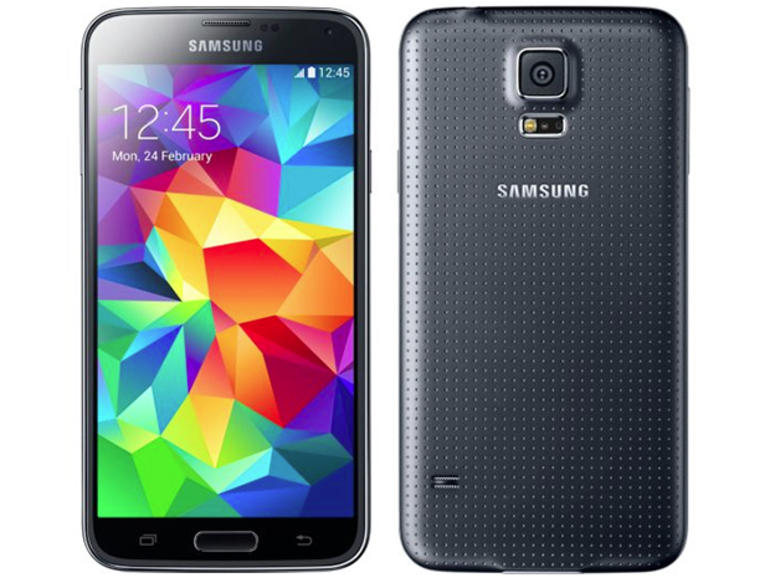 samsung-galaxy-s5-harga samsung galaxy termurah