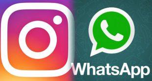 Cara Mudah Share Instagram Story ke Whatsapp