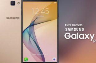 Kelebihan Samsung J7 Prime