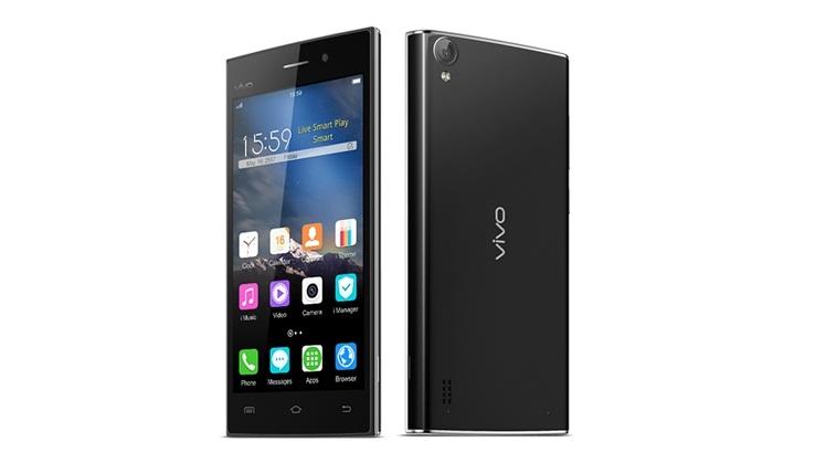 vivo y13, Hp Vivo Harga 1 Jutaan , smartphone, vivo, review, android, harga, murah, hp, gadget, y55, ponsel, ram 2 gb, 1 jutaan, terjangkau, terbaik, kualitas, bagus, update, baru, vivo y55, handphone, phones, hp murah,