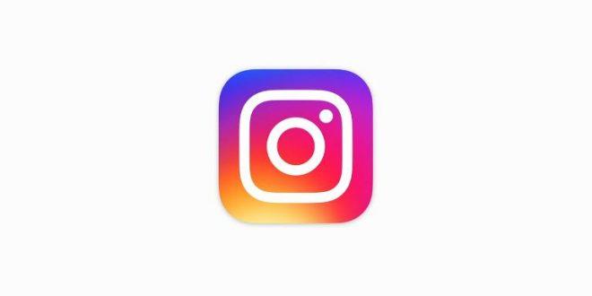 cara menggunakan video call instagram