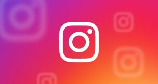 cara posting ke instagram feeds dan stories