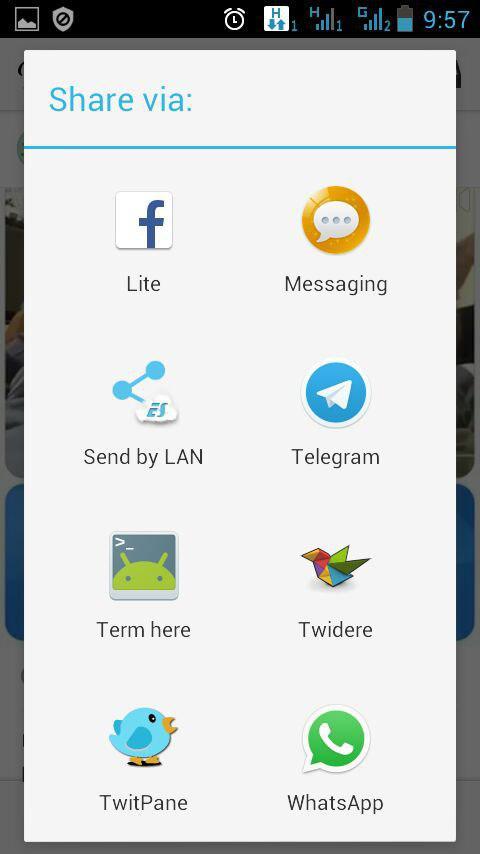Cara mudah download video di facebook dan instagram tanpa aplikasi.