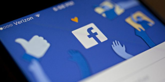 Facebook Hadirkan Your Time Setelah Instagram Luncurkan User Insight