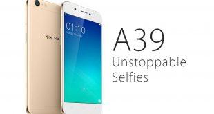 Kelebihan dan Kekurangan Oppo A39, Kelebihan Oppo A39, Kekurangan Oppo A39,