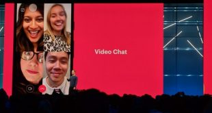 Kini Instagram Punya Fitur Group Video Call