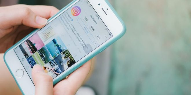 share spotify ke instagram stories