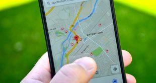 Cara Mudah Mematikan GPS Xiaomi All Tipe