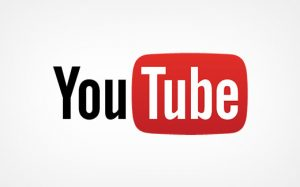 YouTube oleh www.WPBeginner.com