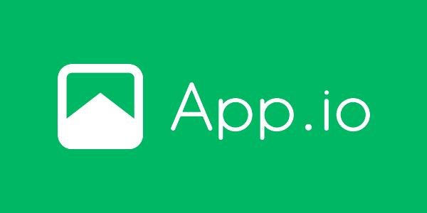 app io ios emulator online