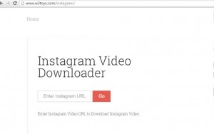 instagram, download istagram, foto instagram, video instagram, download foto instagram, download video instagram, instagram PC, instagram Laptop, Dinsta
