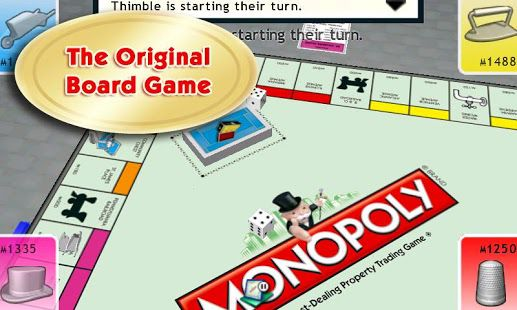 monopoly_android_ios