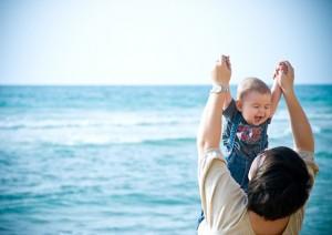Foto Bayi Lucu Imut Menggemaskan 10