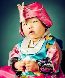 Foto Bayi Lucu Imut Menggemaskan 13